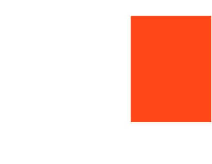 Vector-Smart-Object23-1