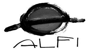 alfi-bn