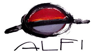 alfi-color-logo