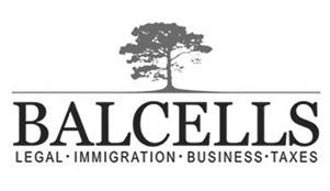 balcellsgroup-bn-logo