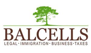 balcellsgroup-color-logo