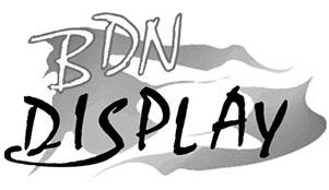 bdndisplay-bn-logo