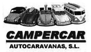 campercar-bn-logo