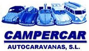campercar-color-logo